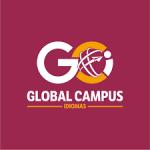 Global Campus Idiomas